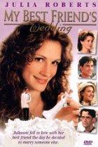 wedding movie My Best Friend's Wedding