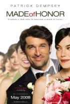 Wedding Movie Made Of Honor