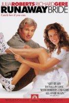 wedding movie Runaway Bride