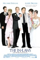 Wedding Movie The In-Laws