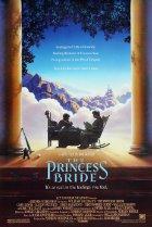 Wedding Movie The Princess Bride