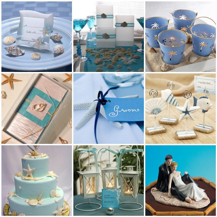top 2015 reception themes