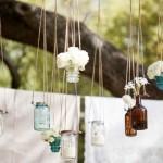 rustic-wedding-lighting-ideas.001