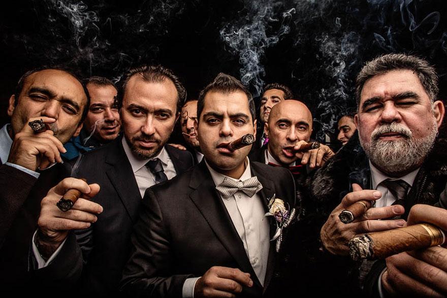 creative-best-wedding-photography-awards-2015-10