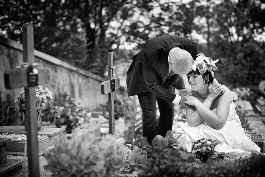 creative-best-wedding-photography-awards-2015-14