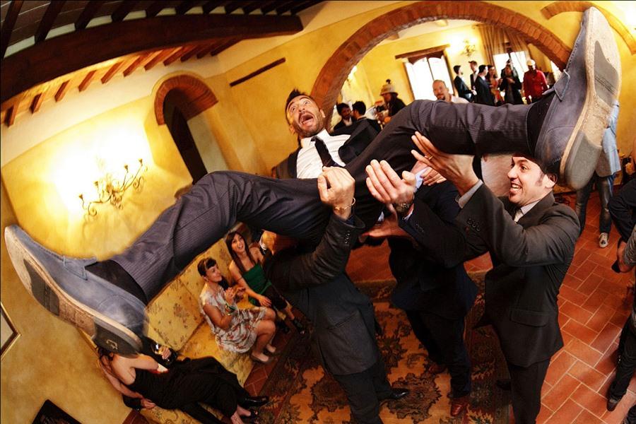 creative-best-wedding-photography-awards-2015-19
