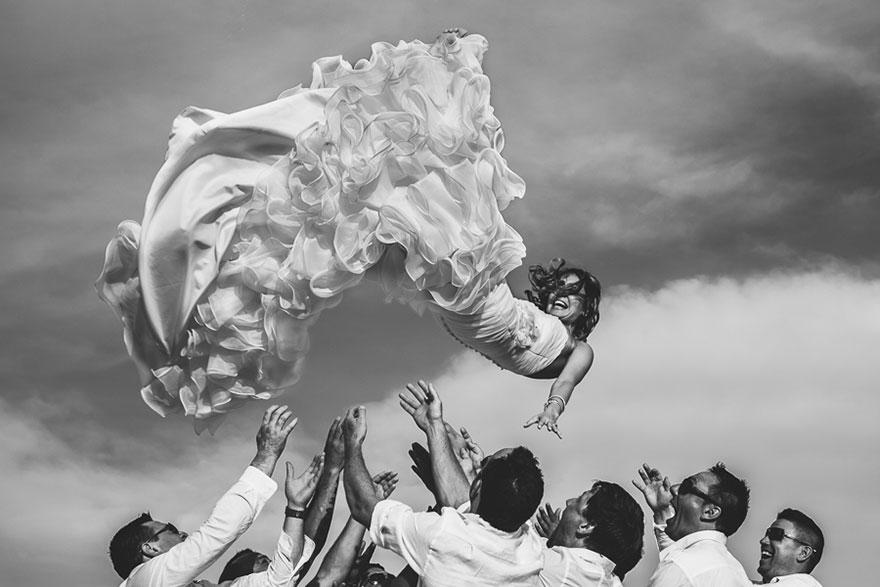 creative-best-wedding-photography-awards-2015-4