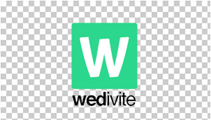 Wedivite press