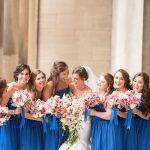 bridesmaid proposal gifts